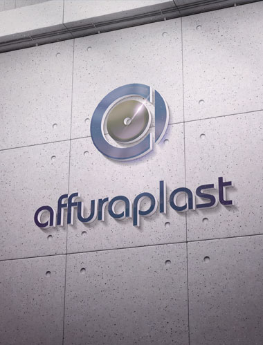 affura-plast